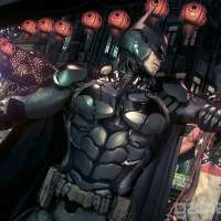 Latest 'Batman: Arkham Knight' video blog shows off awesome gameplay footage