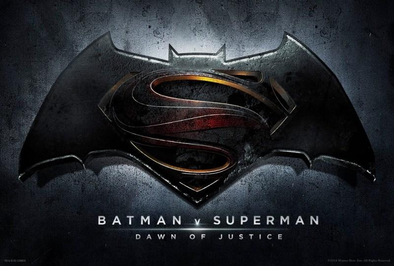 The Man Of Steel 2 - Noticias y Spoilers Batman-v-Superman-Dawn-of-Justice