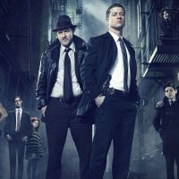 'Gotham' cast and crew explain the upcoming series in new video