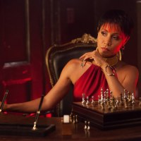 Catwoman gets sneaky and Jada Pinkett Smith talks Batman mythology in new 'Gotham' video