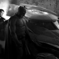 The Ben Affleck Sad Batman meme is yet another reason to love the internet
