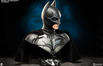 400203-batman-the-dark-knight-006