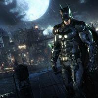 'Batman: Arkham Knight' for PC is still broken, Warner Bros. issuing full refunds