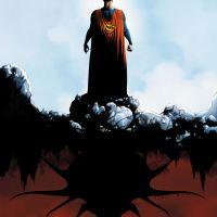 Batman/Superman #12 review
