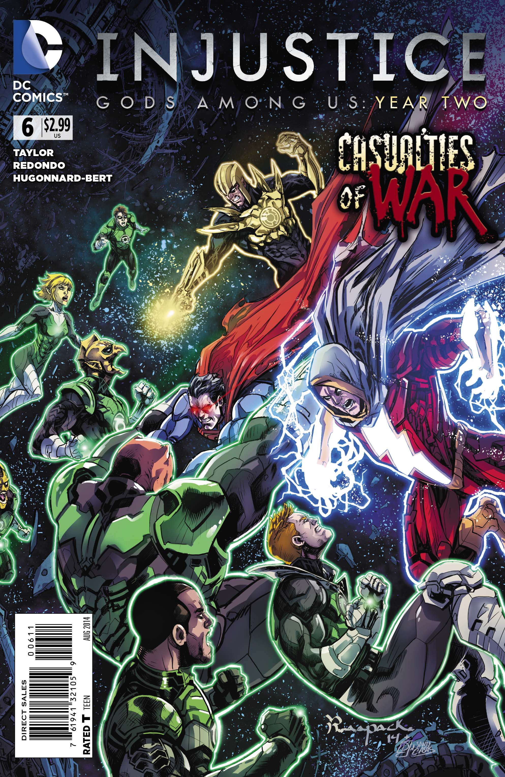 Injustice GAU-Y2 Cover 6-FINAL