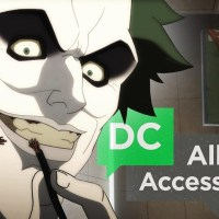 First 'Batman: Assault on Arkham' clip reintroduces Troy Baker as the Joker (video)