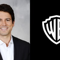 Warner Bros. hires Drew Crevello, former FOX executive who helped re-launch 'X-Men' franchise