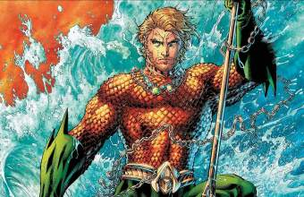 Aquaman_mini