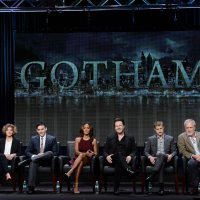 New 'Gotham' info and photos from the 2014 FOX Summer TCA