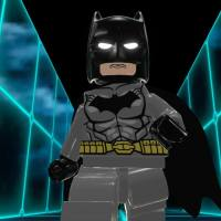 6 'LEGO Batman 3: Beyond Gotham' pre-order bonuses revealed