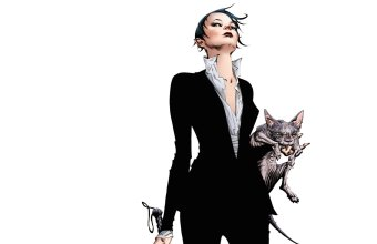 New-CatwomanF