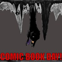 Upcoming Comics: March 25, 2015