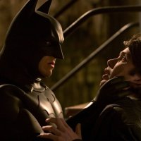 Jennifer Garner describes Ben Affleck's Batman voice