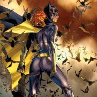 Batman Eternal #28 review