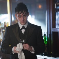 "Watch clips from next week's 'Gotham' episode – ""Viper"" (video)"