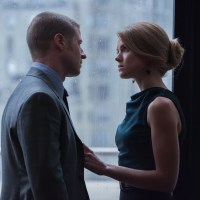 "Gotham S01E06: ""Spirit of the Goat"" – synopsis, photos, videos, and discussion"
