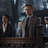 "Gotham S01E07: ""Penguin's Umbrella"" – synopsis, photos, videos, and discussion"