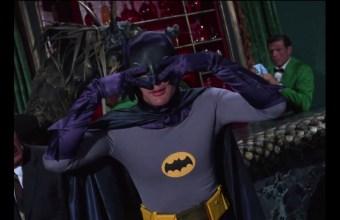 Adam-West-Batman-Batusi