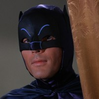 'Batman: The Complete Television Series' looks amazing remastered in HD (video)