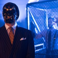 "Gotham S01E08: ""The Mask"" – synopsis, photos, videos, and discussion"