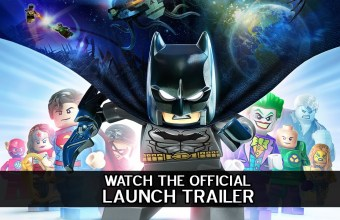 LEGOBatman3LaunchTrailer