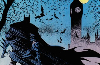 Detective-Comics-590