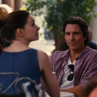 Christian Bale says what you (hopefully) already know about 'The Dark Knight Rises' ending