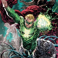 Earth 2 #30 review