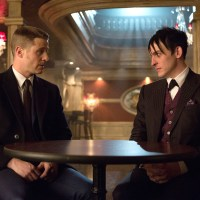 "Gotham S01E13: ""Welcome Back, Jim Gordon"" – synopsis, photos, videos, and discussion"