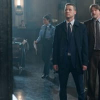 "Gotham S01E12: ""What The Little Bird Told Him"" – synopsis, photos, videos, and discussion"