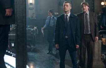 Gotham_112_10_29_14-110_hires2