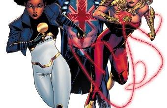 Teen Titans 6
