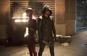 flash-vs-arrow