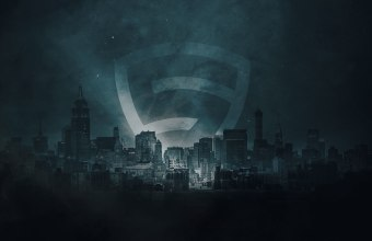 welcome-to-superhero-news