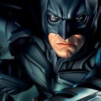 The evolution of Batman in cinema (video)