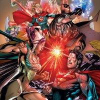 Batman/Superman #19 review