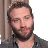 Jai Courtney talks 'Suicide Squad', Boomerang, David Ayer, and more (video)