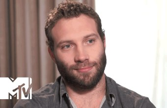 Jai-Courtney-Weighs-In-On-Suicide-Squad