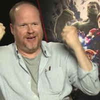 'Avengers' director Joss Whedon is pumped for 'Batman v Superman: Dawn of Justice' (video)