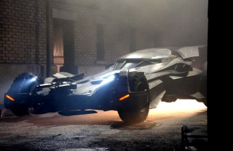 Batmobile_Extended_BRoll.00_00_06_23.Still002