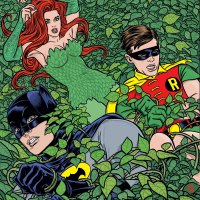 Batman '66 #26 review