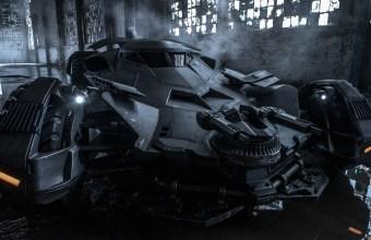 BatmobileBatmanvSupermanHiRes