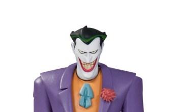 JokerCloseUp