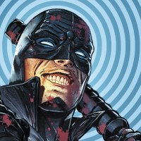 Midnighter #1 review