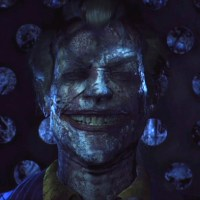'Batman: Arkham Knight' E3 2015 trailer features The Joker and M-rated gameplay