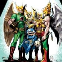 Bat-Mite #2 review