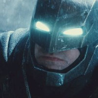 Here's another new trailer for 'Batman v Superman: Dawn of Justice'