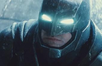 BatmanvSupermanTrailer2IMAX