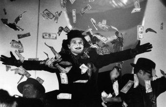Joker_money4