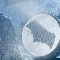 Scene descriptions from 'Batman v Superman' revealed in Entertainment Weekly